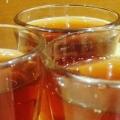oponka na brzuchu, herbata odchudzająca, jak schudnąć, płaski brzuch