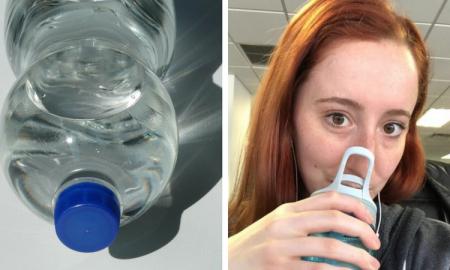 Ileana Paules-Bronet, woda a zdrowie, 2 litry wody dziennie, woda a sylwetka
