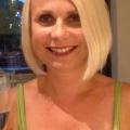 Katie Beavis, rezygnacja z alkoholu, wino a zdrowie, alkohol a zdrowie
