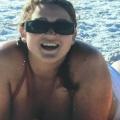 danielle cooper, schudła 30 kilo, odchudzanie po ciąży, hula hop, zdrowe odżywianie