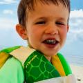 utonięcia dzieci, utonięcia 2018, śmierć dziecka, Nicole Hudges