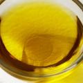 olej rycynowy, ocm co to, olej rycynowy właściwości