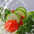 cellulit, skórka pomarańczowa, zdrowa żywność