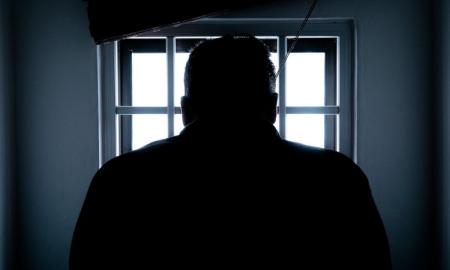 stosowanie kar, bicie dzieci, więzienie