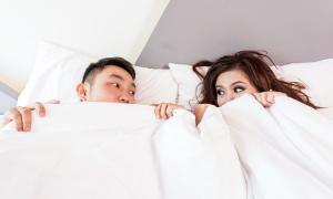 seks, data urodzenia, kochankowie