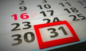 miesiąc urodzenia, miesiąc urodzenia a zdrowie, data urodzenia, podatność na choroby