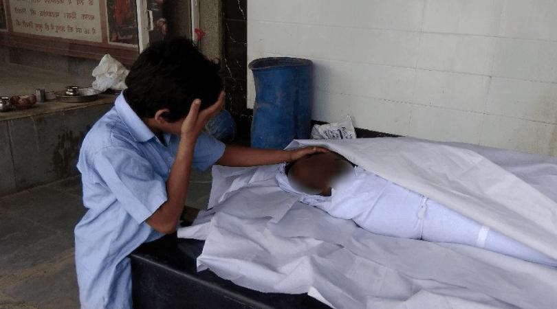 Anil, hity internetu, śmierć rodzica, hity twittera