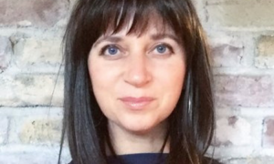 Gabrielle Blair, aborcja w polsce, prawo do aborcji, aborcja zakaz, usunięcie ciąży