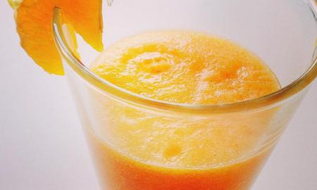 napój odchudzający, płaski brzuch, jak schudnąć, przemiana materii, szybki metabolizm