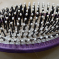 wypadanie włosów, wypadające włosy, zdrowe włosy, domowe sposoby, witaminy na włosy