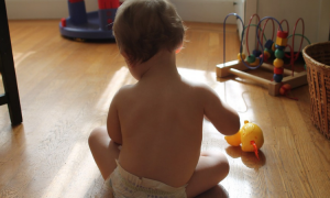 squishies, zabawka rakotwórcza, zabawki dla dzieci