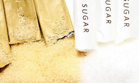 cukier biały, zdrowa alternatywa dla cukru białego, dieta