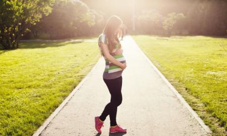 prezent dla kobiet w ciąży, prezent dla przyszłej mamy, ciąża