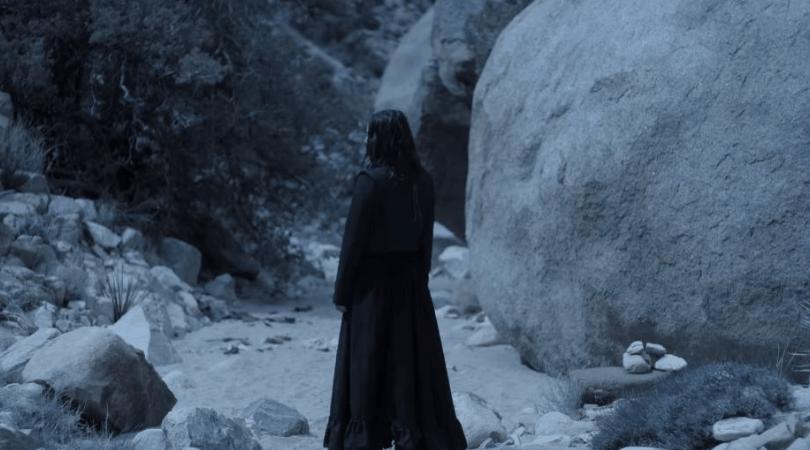 Kasia Kowalska, znana piosenkarka, depresja