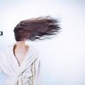 wypadanie włosów, olej rycynowy, sposoby na porost włosów