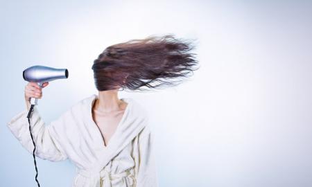 wypadanie włosów, olej musztardowy