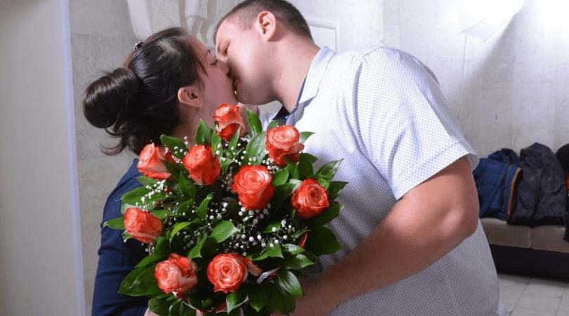 Dmitrij Efremow, zabójstwo żony, morderstwo