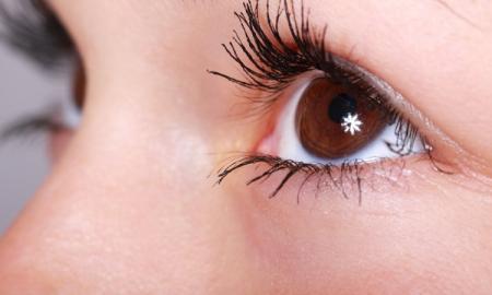 worki pod oczami, cienie pod oczami, jak się pozbyć worków pod oczami