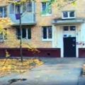 16-latek zamordował koleżankę, zadźgał nożem 16-latkę, brutalne morderstwo