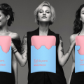 Fundacja Rak'n'Roll, badanie piersi, profilaktyka raka piersi