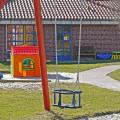 kobieta zaatakowała nożem 14 dzieci, masakra w przedszkolu, 39-letnia kobieta zaatakowała przedszkolaków