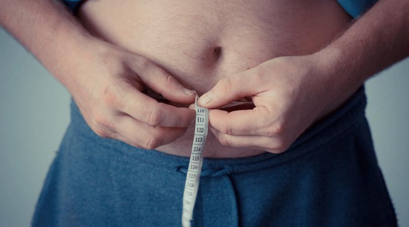 naturalne spalacze tłuszczu, termogeniki, jak schudnąć
