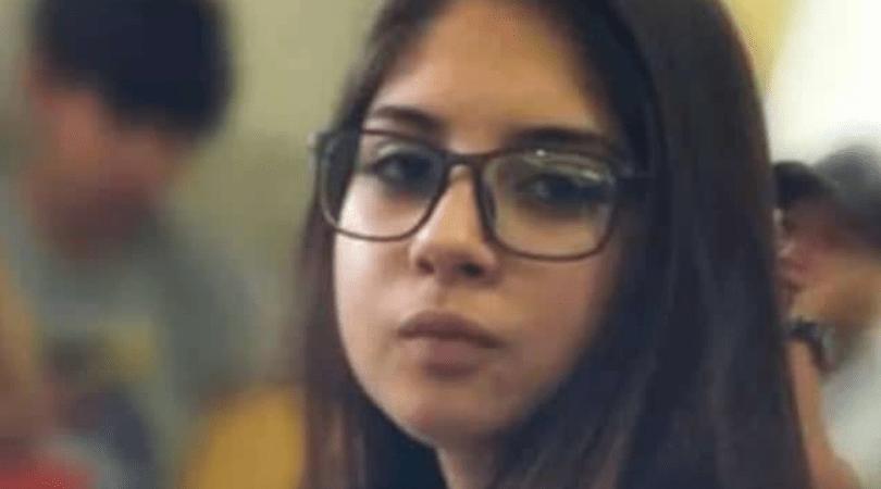 13-latka, morderstwo, zabójstwo dziecka
