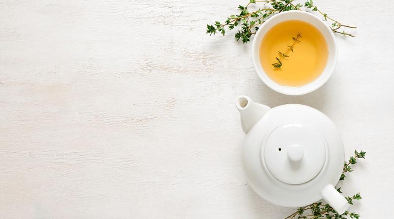 herbata z sokiem z pigwy, sok z pigwy, właściwości pigwy