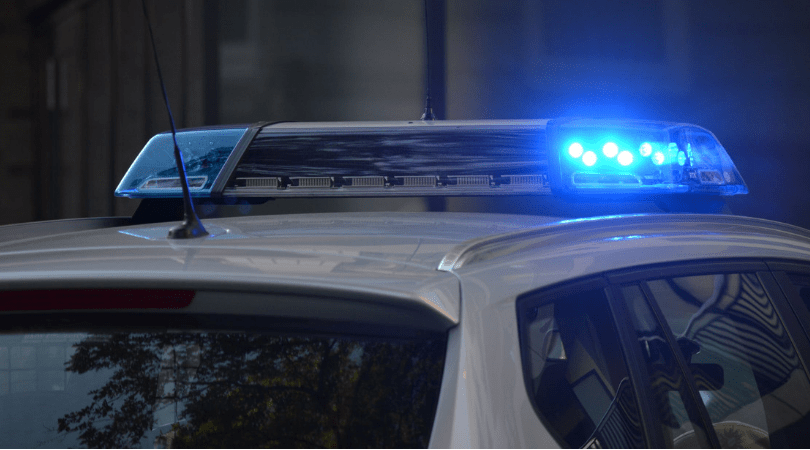 Znaleziono ciało 16-latka, zgon, internat