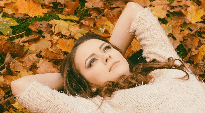 jesienna chandra, sposoby na jesienną chandrę, jesień