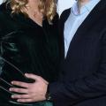 Ewa Niespodziana, Top Model, ciąża