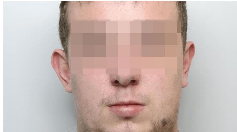 pedofil, pedofilia, pedofil zgwałcił 3-latka