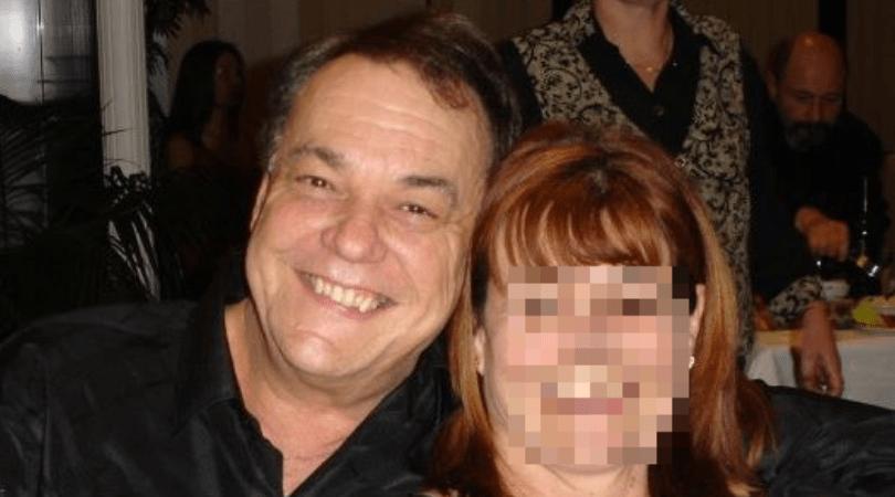 Cornelus Bezuidenhout, 75-letni pedofil molestował 6-latkę, pedofilia
