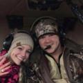 zginęli 2 godziny po ślubie, katastrofa śmigłowca, para zginęła w dniu ślubu