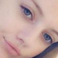 Lucy McHugh,Stephen Nicholson ,13-latka została zgwałcona i zabita