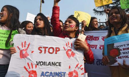 4-latka została zgwałcona, gwałt na dziecku, Indie