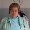 lekarka Ewa H., błąd lekarki, śmierć 2-latki