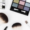 triki urodowe, tanie kosmetyki, kosmetyki naturalne
