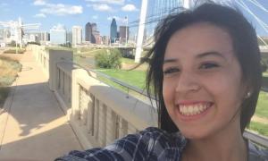Laura Avila, błąd lekarski, operacje plastyczne