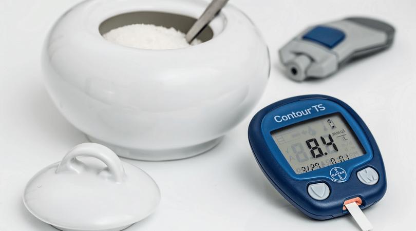 cukrzyca, objawy cukrzycy, insulina