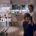 wzruszająca reklama, rodzina, reklama t-mobile
