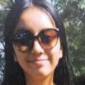 pogrzeb dziecka, 13-latka została zgwałcona i zabita, gwałt