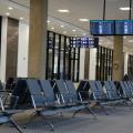 Southwest Airlines, imię Abcde, pracownik linii lotniczych wyśmiał 5-latkę