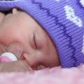 ile godzin snu potrzebuje Twoje dziecko, sen, dziecko