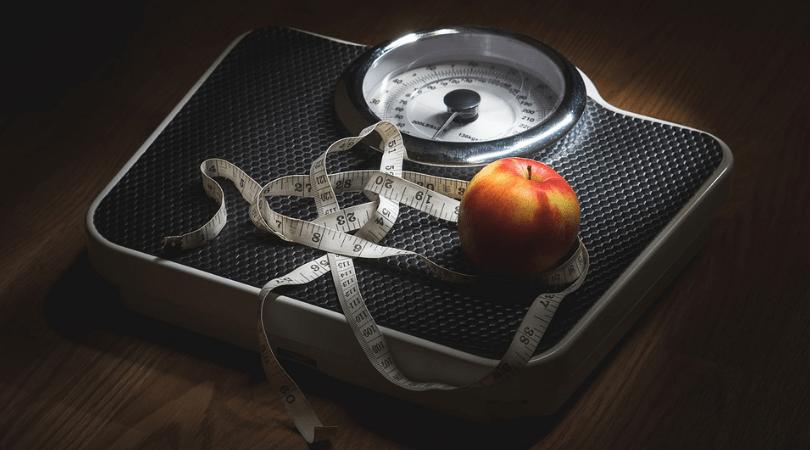 produkty spalające tłuszcz, naturalne termogeniki, dieta