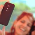 chciały zrobić sobie selfie, nieudane selfie, stół pingpongowy