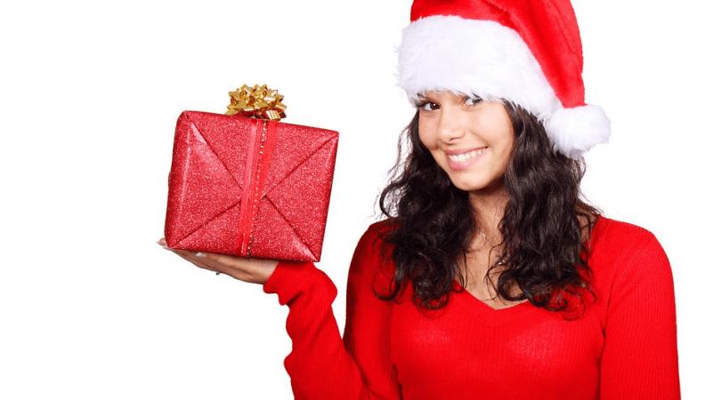 Mikołajki, pomysł na prezent, tanie prezenty