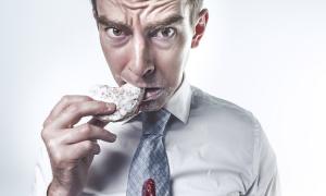 wystrzegaj się tych produktów, niezdrowa żywność, bary szybkiej obsługi
