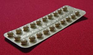 tabletki antykoncepcyjne, antykoncepcja, skutki stosowania antykoncepcji