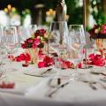 jak zachować się w restauracji, podstawowe zasady, savoir vivre